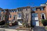 7415 Gillingham Row - Photo 1