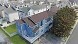 9417-C Winchester Avenue - Photo 3
