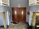 9417-C Winchester Avenue - Photo 4