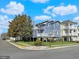 9417-C Winchester Avenue - Photo 7