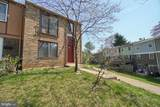 1086 West Side Drive - Photo 2