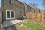 1086 West Side Drive - Photo 31