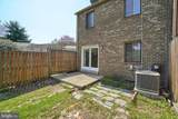 1086 West Side Drive - Photo 33