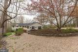 24738 Red Hill Court - Photo 48
