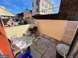 1242 Fitzgerald Street - Photo 36