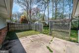 7 Woodsome Drive - Photo 24