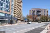 7171 Woodmont Avenue - Photo 55