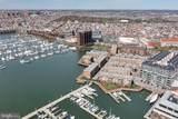 1260 Dockside Circle - Photo 52