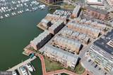 1260 Dockside Circle - Photo 53