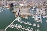 1260 Dockside Circle - Photo 54
