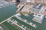 1260 Dockside Circle - Photo 55