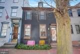 405 Boas Street - Photo 1