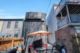 405 Boas Street - Photo 10