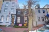 405 Boas Street - Photo 2