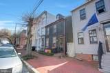 405 Boas Street - Photo 3