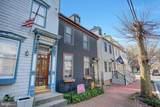 405 Boas Street - Photo 4