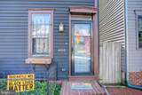 405 Boas Street - Photo 5