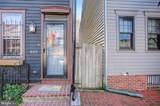 405 Boas Street - Photo 6