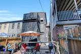 405 Boas Street - Photo 9