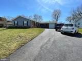 46717 Winchester Drive - Photo 1