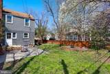 5933 Williamsburg Road - Photo 14