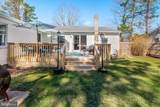 233 Nautilus Drive - Photo 44