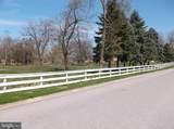 619 Parkwood Drive - Photo 1