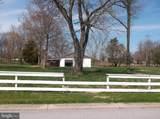 619 Parkwood Drive - Photo 2