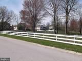 619 Parkwood Drive - Photo 3