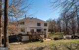 1 Waterbury Court - Photo 112
