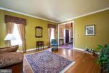 1 Waterbury Court - Photo 15