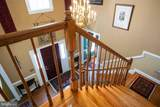 1 Waterbury Court - Photo 42