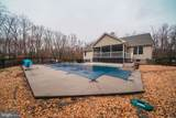 9374 Jamesons Mill Road - Photo 8