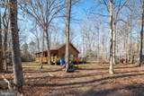 301 Forge Road - Photo 11