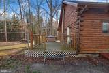 301 Forge Road - Photo 16