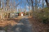 301 Forge Road - Photo 17