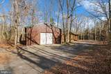 301 Forge Road - Photo 40