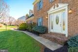 1689 Campbell Road - Photo 14