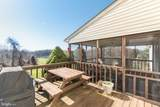 1689 Campbell Road - Photo 29