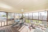 1689 Campbell Road - Photo 3