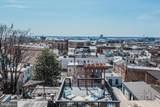 2227 Baltimore Street - Photo 78