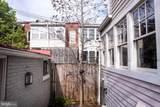 611 E Street - Photo 25