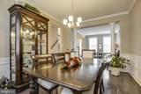 12316 Saint Helena Terrace - Photo 9