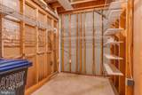 35894 Clover Terrace - Photo 19