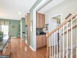 125 Borden Way - Photo 7