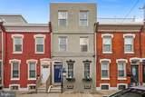 1142 Dorrance Street - Photo 27