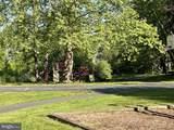 2934 Ashdown Forest Drive - Photo 39