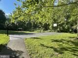 2934 Ashdown Forest Drive - Photo 41