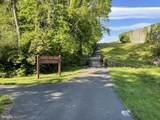 2934 Ashdown Forest Drive - Photo 42