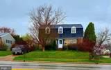 706 Crosby Road - Photo 1